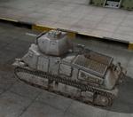 PzKpfwS35-4.png