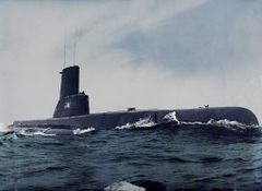 SS-382.jpg