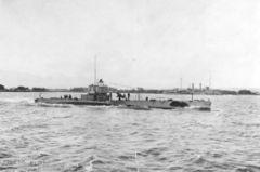 SS-94.jpg
