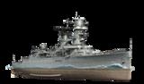 Ship_PHSC104_De_Ruyter.png