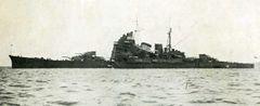 Takao_(1930).jpg