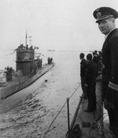 U-604.jpg