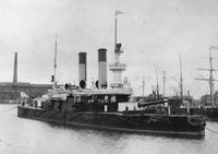 Адмирал_Ушаков_(1893)_title.jpg