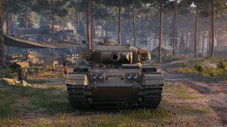 Centurion_Mk._7_1_scr_1.jpg