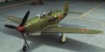 Cobra155.png