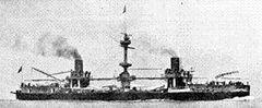 Italian_battleship_Francesco_Morosini_(1885).jpg