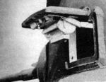 M3 light tank's pistol port and protectoscope.png