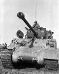 M4A3 76 mm Medium Tank.png