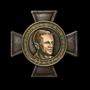 MedalLeClerc3_hires.png