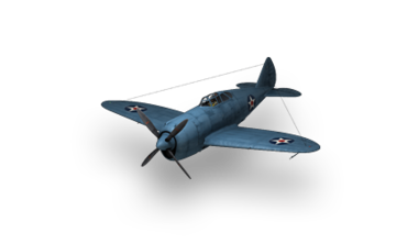 Plane_p-44.png