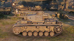 Pz.Kpfw._III_Ausf._J_scr_3.jpg