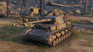 Pz.Kpfw._IV_Ausf._D_scr_2.jpg