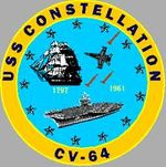 ship_CVA64_patch026456.jpg