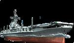 Ship_PASA015_Midway_1945.png