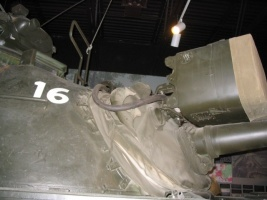 This_tank_is_provided_with_a_xenon_searchlight,_and_details_of_its_mounting_are_visible_here.jpg