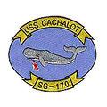 USS_Cachalot_emblem.jpg