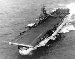 USS_Intrepid_1944.jpeg