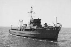 YMS-285.jpg