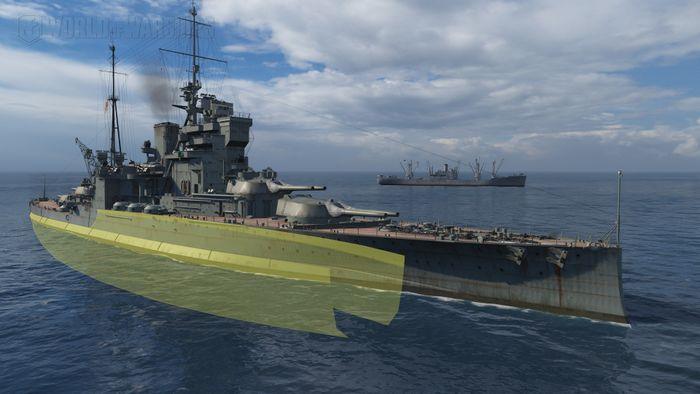 3-противоторпедная_защита_Queen_Elizabeth.jpg
