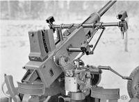 40_56_bofors_M36.jpg