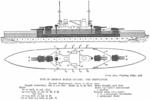 Derfflinger_class_battlecruiser.png