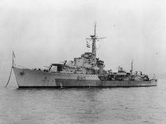 HMS_Cheviot_1946.jpg