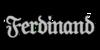 Inscription_Germany_04.png