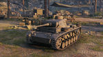 Pz.Kpfw._III_Ausf._J_scr_2.jpg