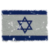 sticker_flags_024.png
