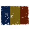 sticker_flags_028.png