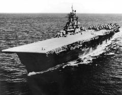 USS_Bunker_Hill_(1943)_title.jpg
