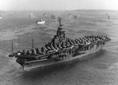 USS_Lake_Champlain_(CV-39).jpeg