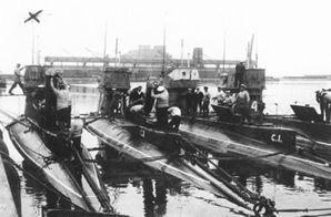 WW1-12ssC2-1MQ.JPG