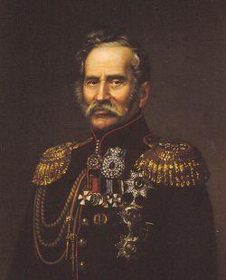 Князь_Алексей_Фёдорович_Орлов.jpg