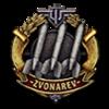 Медаль_Звонарева_hires.png