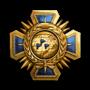Conqueror1_hires.png