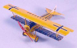Fokker_D.VII_Gotthard_Sachsenberg_5.jpg