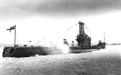 HMS_Affray_(P421).jpg