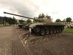 Panzer_58_foto_4.jpg