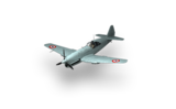 Plane_cr714.png