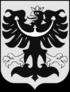 Schlesien_logo_stroke.png