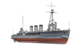 Ship_PJSC015_Tatsuta_1919.png