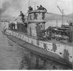 U-652.jpg