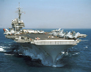 USS_Kitty_Hawk_CV-63.jpg