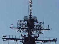 Радар_SPS-37.jpg