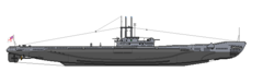 Amphion-class_submarine.png
