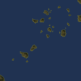 Atlantik.png
