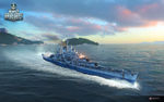 Des_Moines_04_WorldOfWarships_Screens.jpg