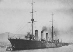 Japanese_cruiser_Tone_at_unknown_date.jpg