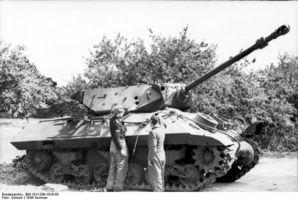M10-7.jpg